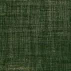 Бумвинил. Цвет №32. Тиснение №2.
