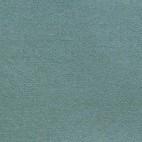 Ледерин (тканвинил) Цвет №12. Тиснение №4.