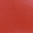 Ледерин (тканвинил) Цвет №19. Тиснение №4.