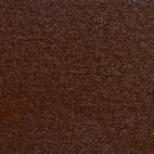 Ледерин (тканвинил) Цвет №1. Тиснение №4.