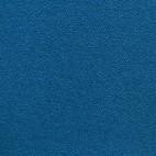 Ледерин (тканвинил) Цвет №59. Тиснение №4.
