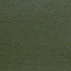 Ледерин (тканвинил) Цвет №65. Тиснение №4.