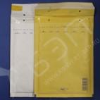 Пакеты с воздушной подушкой из полиэтилена.