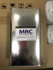 Очиститель для увлажняющих валиков MRC