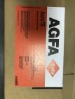 Офсетные пластины Agfa Azura TS 605х745/50 - 0,3