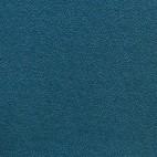 Ледерин (тканвинил) Цвет №18. Тиснение №4.