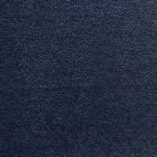 Ледерин (тканвинил) Цвет №28. Тиснение №4.