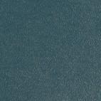 Ледерин (тканвинил) Цвет №2. Тиснение №4.