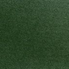 Ледерин (тканвинил) Цвет №32. Тиснение №4.