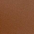 Ледерин (тканвинил) Цвет №33. Тиснение №4.
