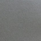 Ледерин (тканвинил) Цвет №35. Тиснение №4.