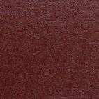 Ледерин (тканвинил) Цвет №3. Тиснение №4.