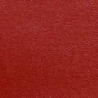 Ледерин (тканвинил) Цвет №50. Тиснение №4.