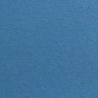 Ледерин (тканвинил) Цвет №51. Тиснение №4.