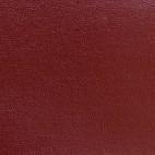 Ледерин (тканвинил) Цвет №54. Тиснение №1.