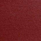 Ледерин (тканвинил) Цвет №54. Тиснение №4.