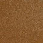 Ледерин (тканвинил) Цвет №57. Тиснение №4.