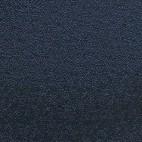 Ледерин (тканвинил) Цвет №58. Тиснение №4.