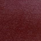 Ледерин (тканвинил) Цвет №60. Тиснение №4.