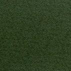 Ледерин (тканвинил) Цвет №61. Тиснение №4.