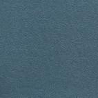 Ледерин (тканвинил) Цвет №62. Тиснение №4.