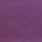 Ледерин (тканвинил) Цвет №67. Тиснение №4.