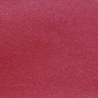 Ледерин (тканвинил) Цвет №68. Тиснение №4.