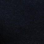 Ледерин (тканвинил) Цвет №6. Тиснение №4.